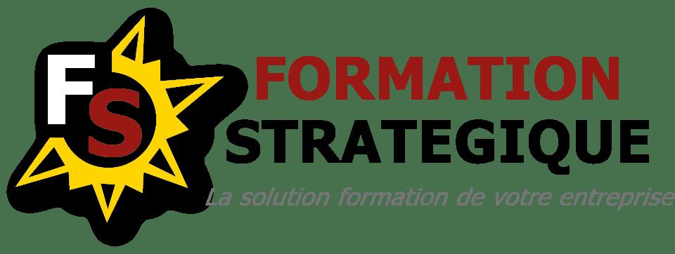 Formation Stratégique